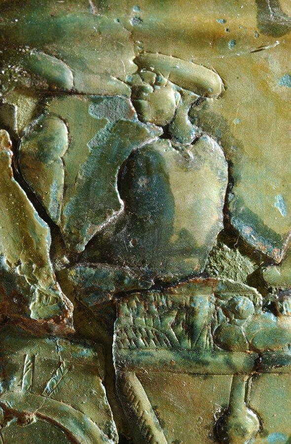 V KS Mestne njive bo zrasla pomembna turistična točka – arheološki park