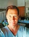Marko Vozelj urgentno operiran – načrtoval koncert, a pristal v bolnišnici