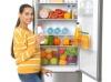 Kako resno se moramo držati rokov uporabnosti hrane?